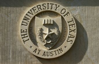 UT Graduate Conference in Public Law