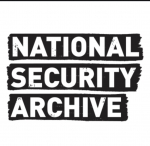 National Security Archive Intern (Multiple)