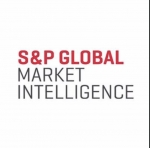 S & P Global Financial Internship