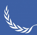 UN Relations and Policy Intern