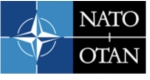 NATO International Staff Internship Program