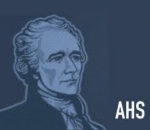 Alexander Hamilton Society National Institute Grant Opportunity