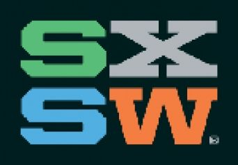 SXSW Panel: Threats on the Horizon: From Terrorism to Hunger