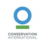 Conservation International Fellowships